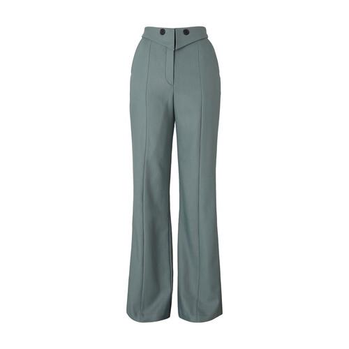 Pantalon Fused