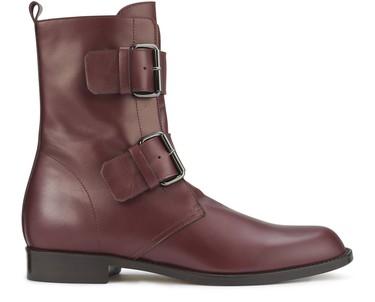 Women's Emerance ankle boots | MICHEL VIVIEN | 24S