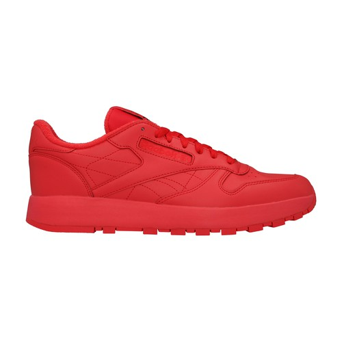 Classic Leather Tabi sneakers