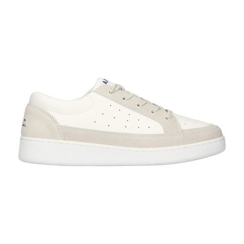Apc Eddie sneakers