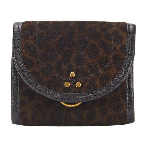 Félix wallet S