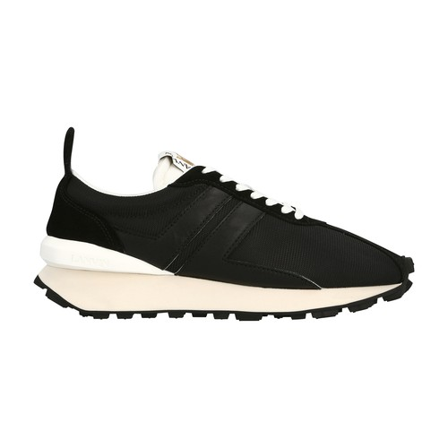 Sneakers Bumpr