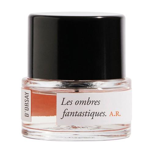 Perfume A.R