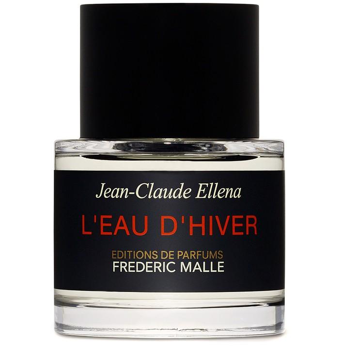 프레데릭 말 '로디베' 향수 FREDERIC MALLE Leau dhiver perfume 50 ml