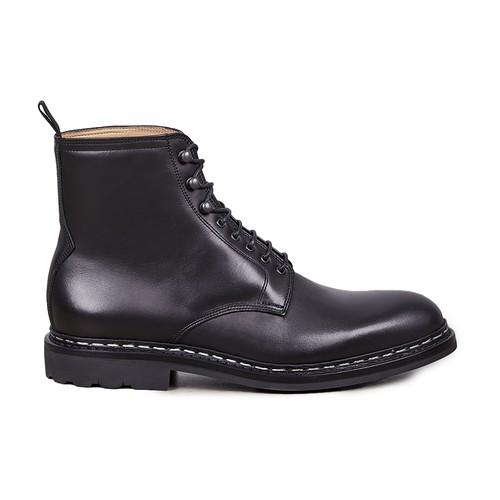 Boots Hetre