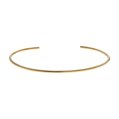 Rigido bracelet