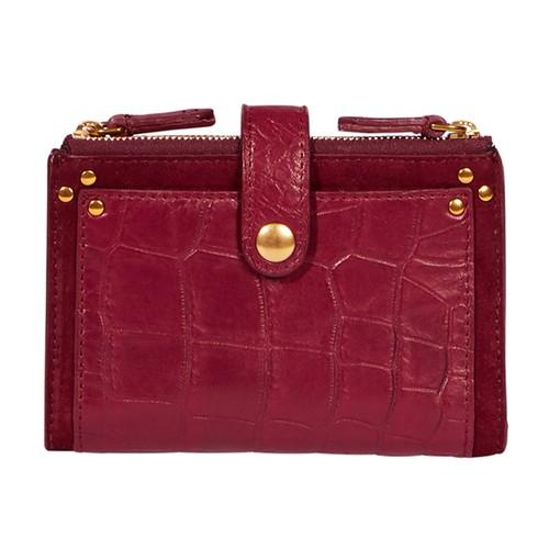 Carlo wallet