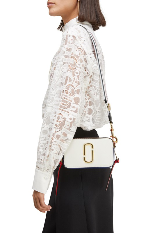 MARC JACOBS (THE) Bags Women's | 24S