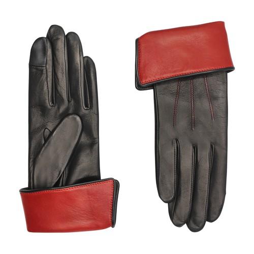 Gloves Fanny tactile