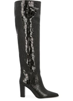 Women's Semeru boots   IRO   24S