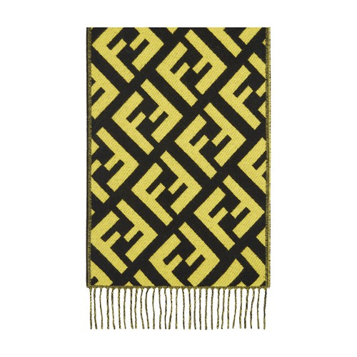 Fendi Scarves SCARF