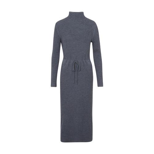 알마 드레스