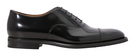 Church's CONSUL DERBY SHOES