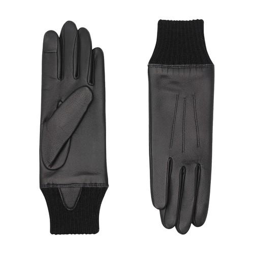 Gloves Judith Goat