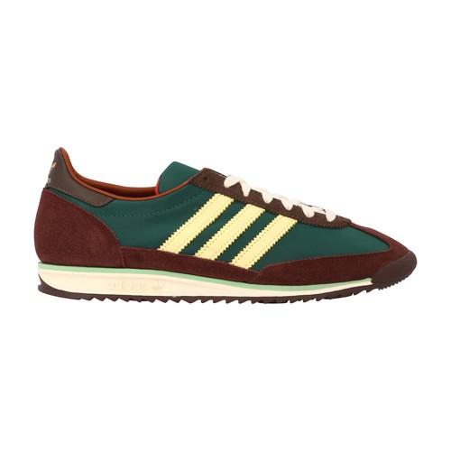 Adidas Originals By Wales Bonner SL72 Wales Bonner Sneakers