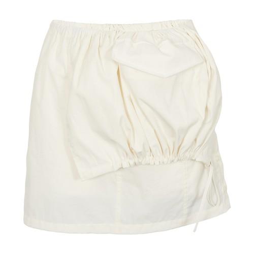 Cueillette skirt
