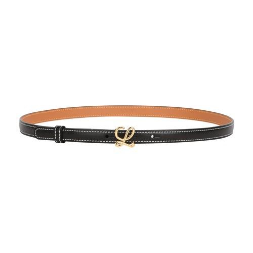 Loewe Belts L BUCKLE BELT