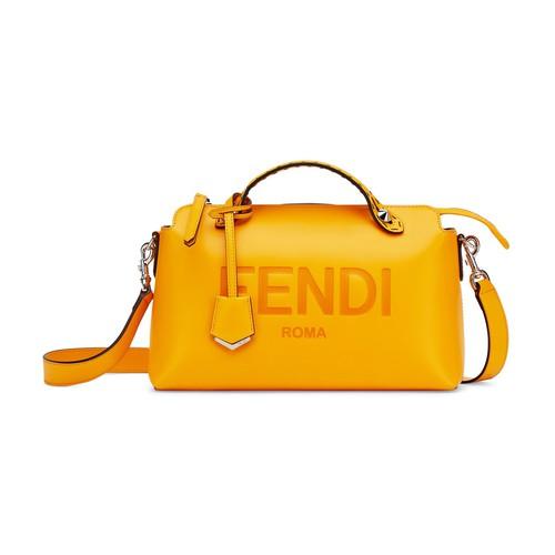 Fendi Bags BY THE WAY MEDIUM
