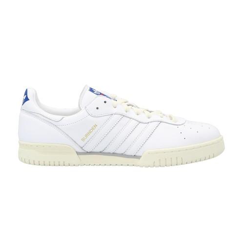 Burnden sneakers