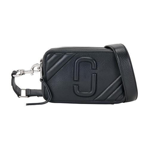 The Moto Shot 21 bag