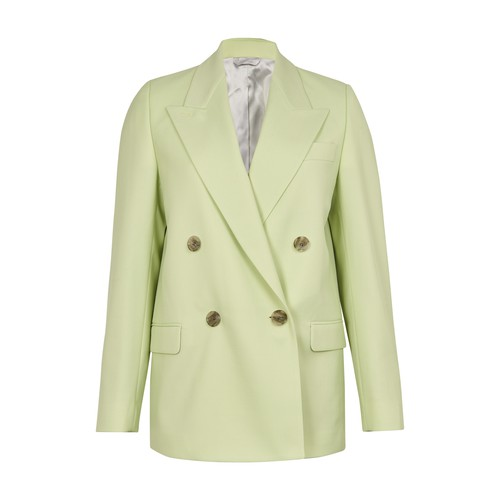 Acne Studios SUIT JACKET