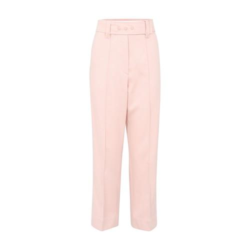 Pantalon Calcut