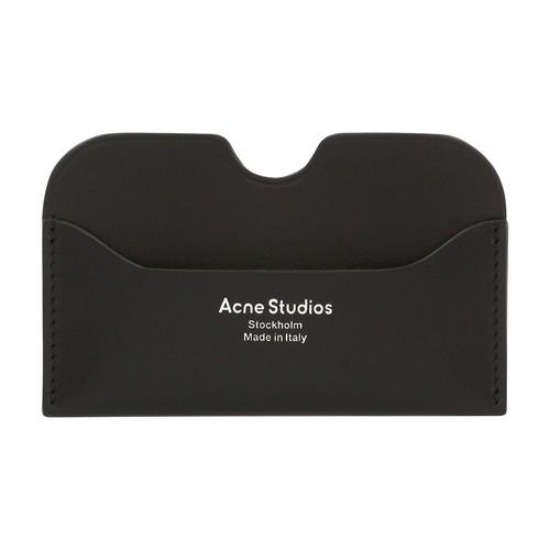 Acne Studios Cardholders CARD HOLDER