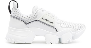 Baskets Jaw GIVENCHY