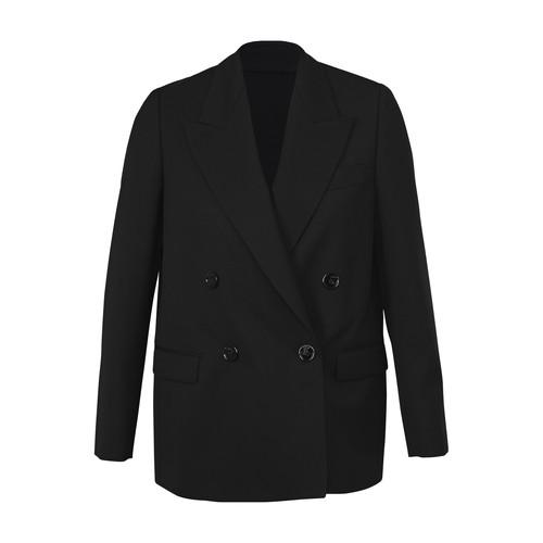 야니 재킷