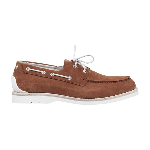 Loafer Capo
