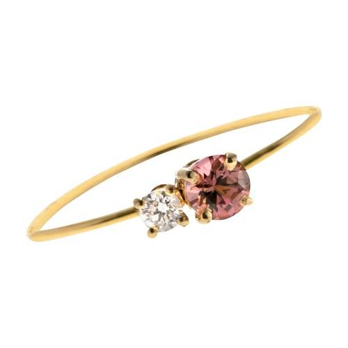 Principesca Candy ring